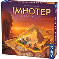 Imhotep Product Image Downloads