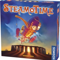 Steam Time Product Image Downloads