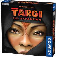 Targi Expansion Product Image downloads