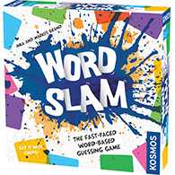 Word Slam Product Image Downloads