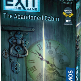 692681_exitac_3dbox.jpg