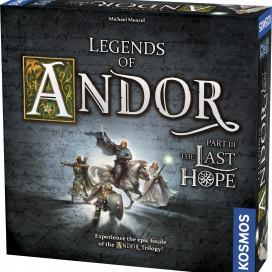 692803_andorlh_3dbox.jpg
