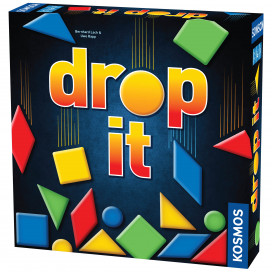692834-Drop-It-3D-Box.jpg