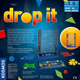 692834-Drop-it-box-back.jpg