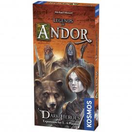 692841-Andor-Dark-Heroes-3D-Box.jpg