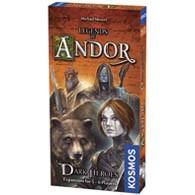 Legends-of-Andor-Dark-Heroes-Product-Image-Downloads