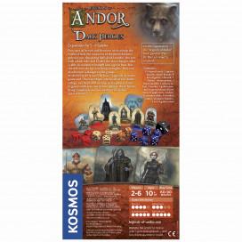 692841-andor-dark-heroes-back.jpg