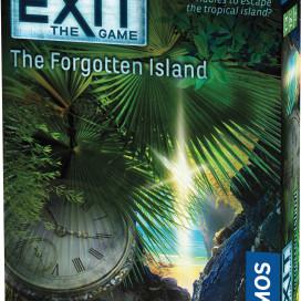 692858_Exit_ForgottenIsland_3DBox.jpg