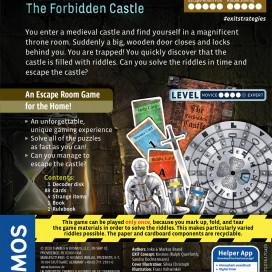 692872_Exit_ForbiddenCastle_Boxback.jpg