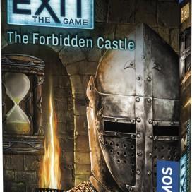 692872_exitcastle_3dbox.jpg