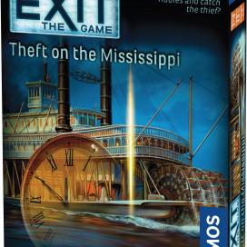 692873_EXIT_Theft_3DBox.jpg