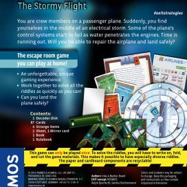 692874_EXIT_StormyFlight_Boxback.jpg