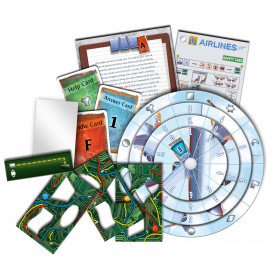 692874_EXIT_StormyFlight_Contents.jpg