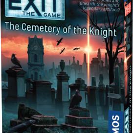 692876_Exit_Knight_3DBox.jpg