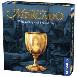692964_Mercado_3DBox.jpg