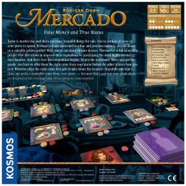 692964_Mercado_Boxback.jpg