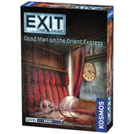 Exit-Dead-Man-on-the-Orient-Express-Product-Image-Downloads