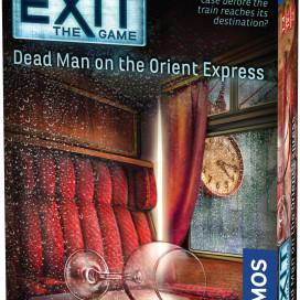 694029_Exit_Express_3DBox.jpg