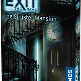694036_EXIT_Sinister_Mansion_3DBox.jpg