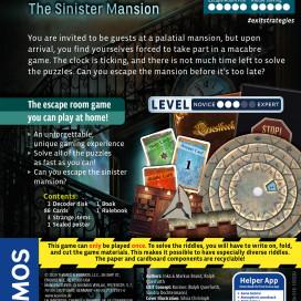 694036_EXIT_Sinister_Mansion_Box_Back.jpg