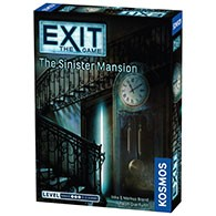 Exit-The-Sinister-Mansion-Product-Image-Downloads