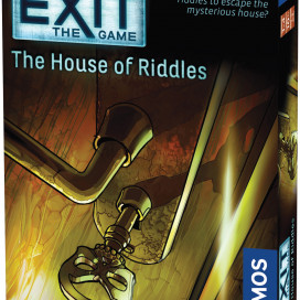 694043_EXIT_House_of_Riddles_3DBox.jpg