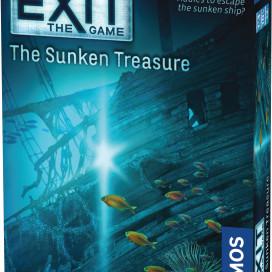 694050_Exit_SunkenTreasure_3DBox.jpg