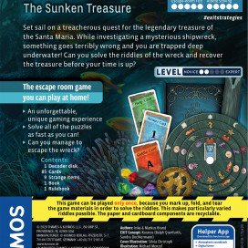 694050_Exit_SunkenTreasure_Boxback.jpg
