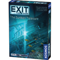 Exit-The-Sunken-Treasure-Product-Image-Downloads