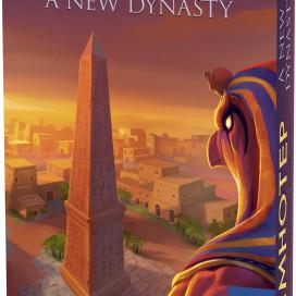 694067-Imhotep-Expansion-3DBox.jpg