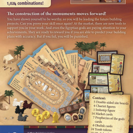 694067-Imhotep-Expansion-Boxback.jpg