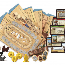 694067-Imhotep-Expansion-contents.jpg