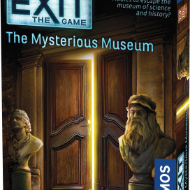 694227_Exit_MysteriousMuseum_3DBox.jpg