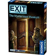 Exit-The-Mysterious-Museum-Product-Image-Downloads