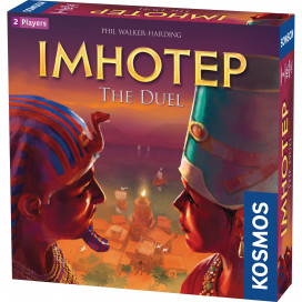 694272_Imhotep_TheDuel_3DBox.jpg
