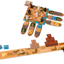 694272_Imhotep_TheDuel_Components.jpg