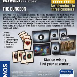 695088_Adv_Dungeon_Boxback.jpg
