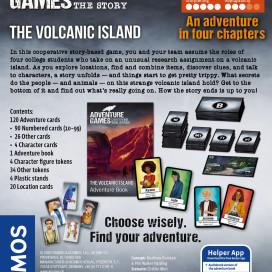 695133_AG_Volcano_Boxback.jpg
