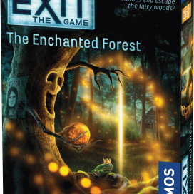 695149_Exit_Enchanted_Forest_3DBox.jpg