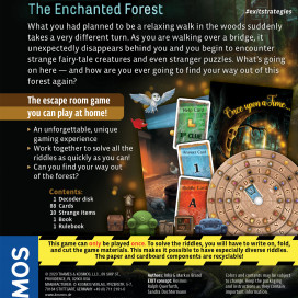 695149_Exit_Enchanted_Forest_Boxback.jpg