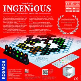 696116-Ingenious-boxback.jpg