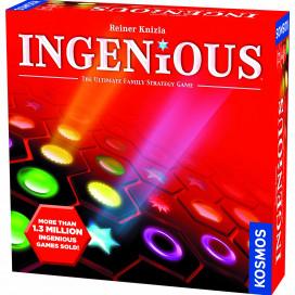 696116_Ingenious_Box_front.jpg