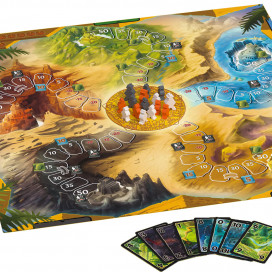 696175_LC_BoardGame_Contents.jpg