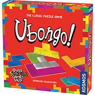 Ubongo Product Image Downloads