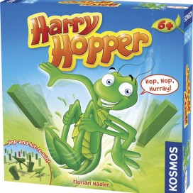 697334_harryhopper_3dbox.jpg