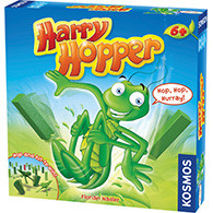Harry Hopper Product Image Downloads