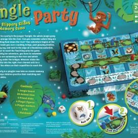 697358_jungleparty_boxback.jpg