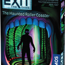 697907_Exit_Rollercoaster_3DBox.jpg