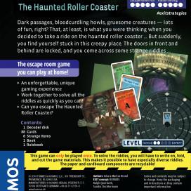 697907_Exit_Rollercoaster_Back.jpg