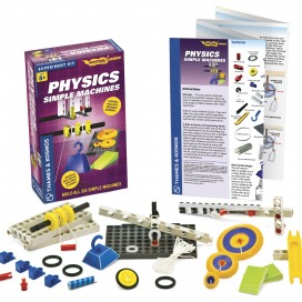 700001_physicssimplemachines_fullkit.jpg